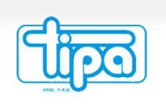 Tipa.eu – prvotřídní anténní a satelitní technika