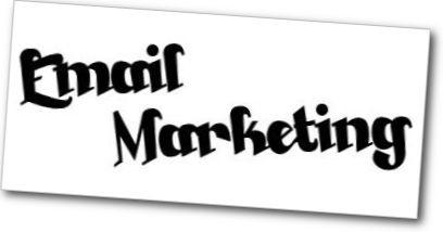 Zaměřte se na efektivní emailovou propagaci