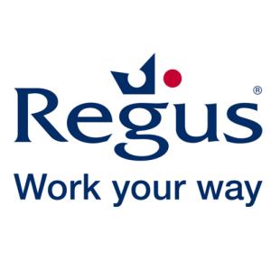 regus (1)