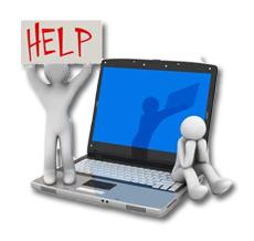 Jak udržovat počítač v optimální kondici?