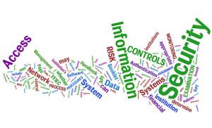 Zajistěte si bezpečnost v informačních technologiích