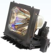 Potřebujete náhradní lampu do projektoru? Kvalitní a cenově přijatelné produkty pořídíte v e-shopu projektory-lampy.cz.