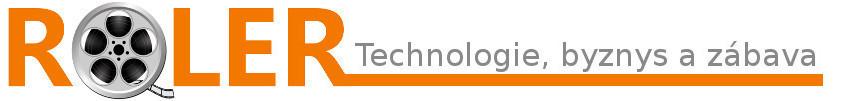 Roler.cz – Technologie, byznys a zábava