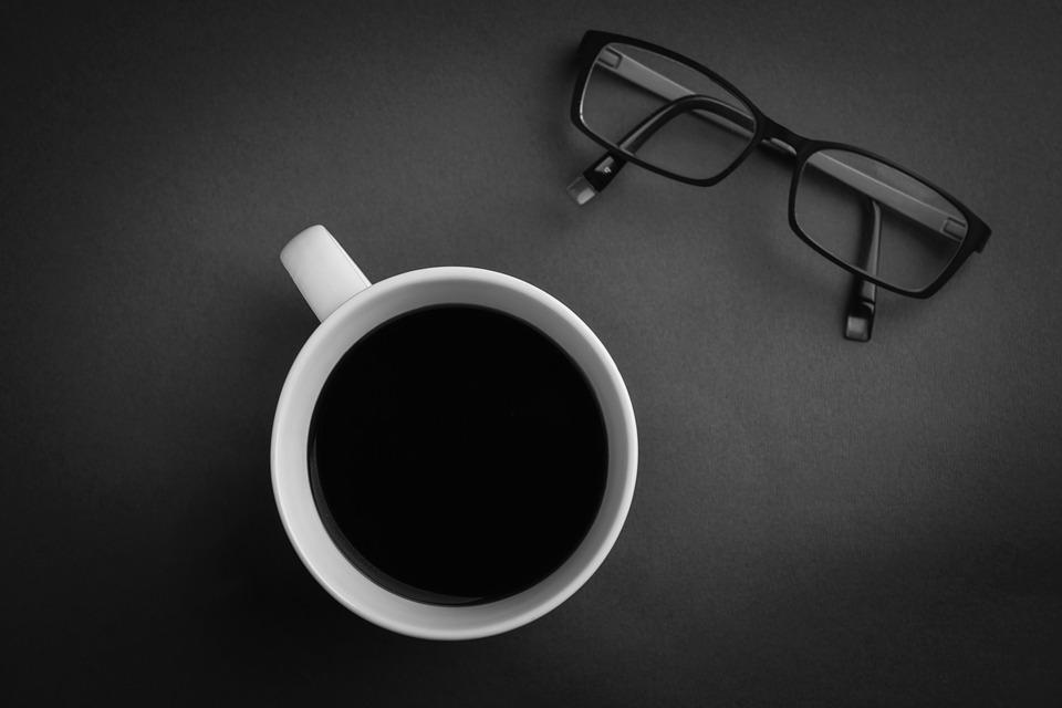 coffee-839234_960_720