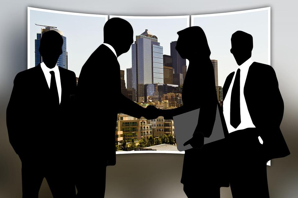 Založení firmy na míru je ideálním nastartováním byznysu