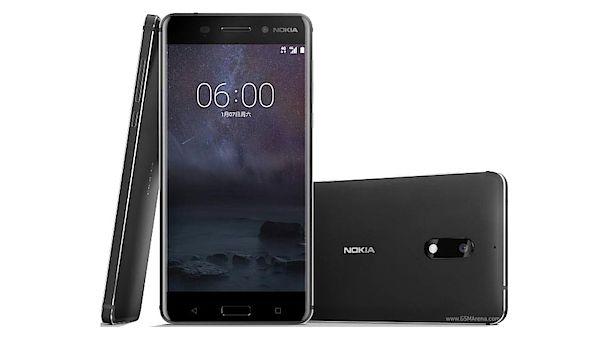 Nokia je zpět. Nový mobil se vyprodal během pár okamžiků