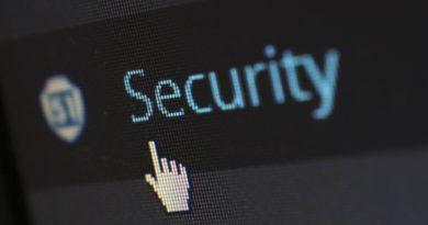 Buďte na internetu obezřetní a naučte se bránit před ransomwarem