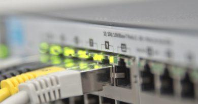 Na co si dát pozor, aby pro vás byl IT outsourcing přínosný?