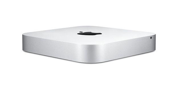 Apple si chystá pro své zákazníky nový Mac Mini