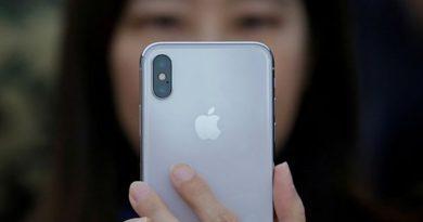 Apple má opět problém. Teprve desetiletý chlapec překonal zabezpečení iPhonu X