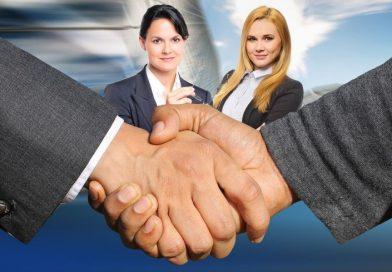 Správná komunikace se zákazníky je základem úspěšného podnikání. Zvládáte ji?