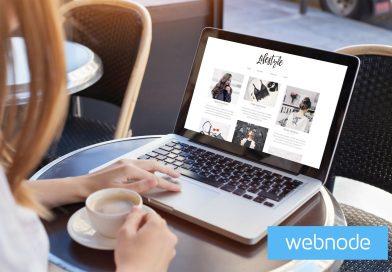 5 tipů, které pomůžou vašemu webu uspět