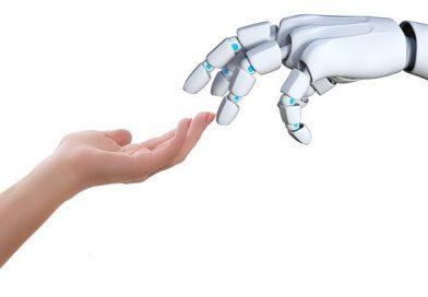České firmy se už nebojí investovat do robotů. Úplná robotizace se očekává do tří let