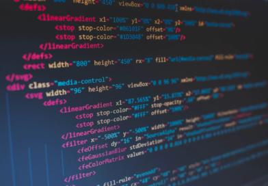 Na co si dát pozor při vývoji software na zakázku?