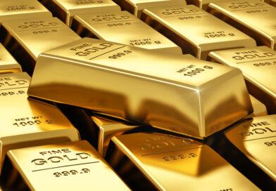 Investiční zlato je jedinečné v mnoha ohledech