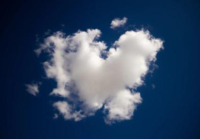 3 důvody, proč nepoužívat cloudové aplikace