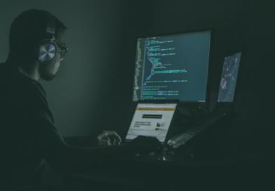 Vývojář si nevystačí pouze s programováním. Co ještě potřebuje umět?