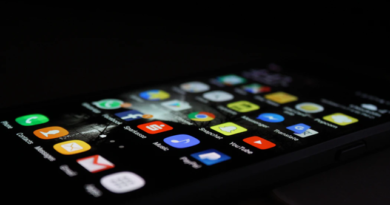 Chcete si vyzkoušet, jaké to je vlastnit telefon s Androidem?