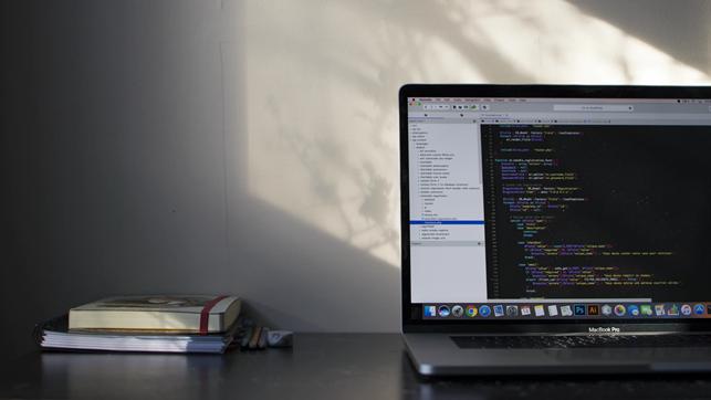Jaké jsou výhody cloud computingu? Úspory peněz i času
